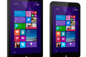 HP-Stream7-Stream8-Tablettes-Windows8-pas-cher