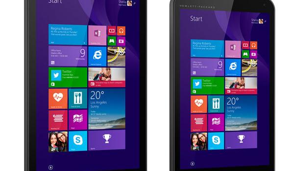 HP-Stream7-Stream8-Tablettes-Windows8-pas-cher