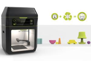 Imprimer-en-3D-avec-bouteille-de-plastique