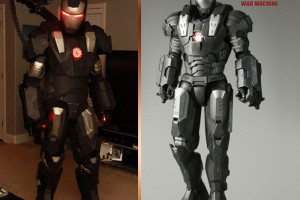 Iron-Man-War-Machine-fabrication-Armure-imprimante-3D