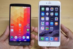 LG-G3-ou-iPhone-6-Plus-Quel-Phablet-Acheter
