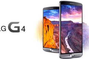 LG-G4-Concept-en-Video