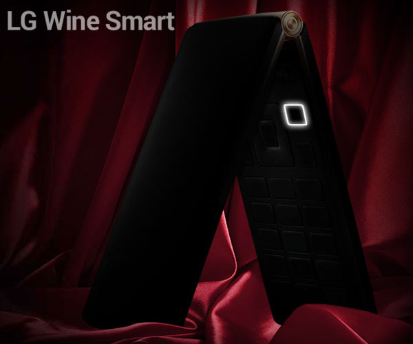 LG-Wine-Smart-Smartphone-Clapet-Android