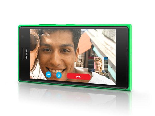 Nokia-Lumia-730-Windows-Phone-2-SIM