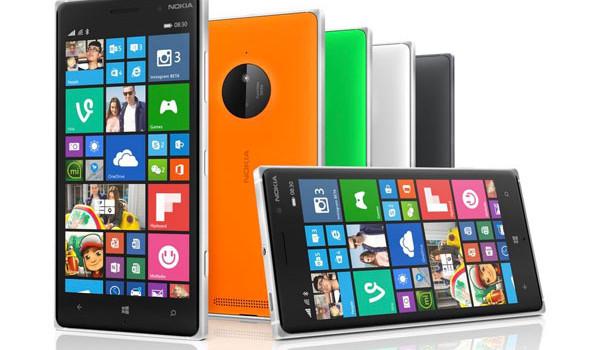 Nokia-Lumia-830-Officiel