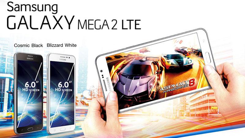Samsung-Galaxy-Mega-2-SM-G750F-Officiel