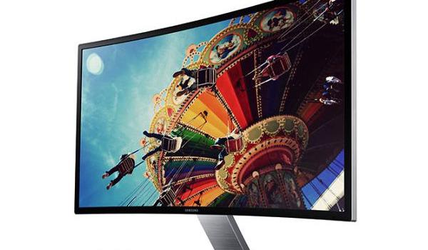 Samsung-S27D90C-Ecran-incurve-27-pouces-prix-date-fiche