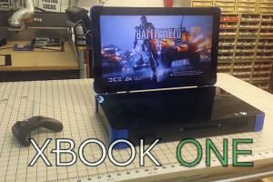XBOOK-One-modele-portable-Xbox-One