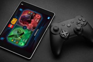 Xiaomi-Manette-Bluetooth-pour-Tablette-Smartphone-pas-Cher