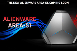 alienware-area51-pc-futuriste-gamer