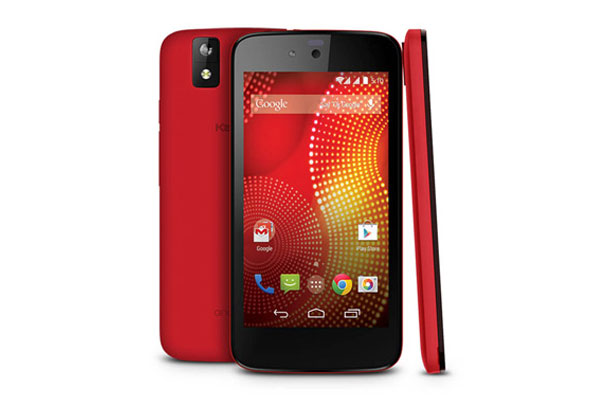android-one-smartphone-quad-core-2-puces-pas-cher