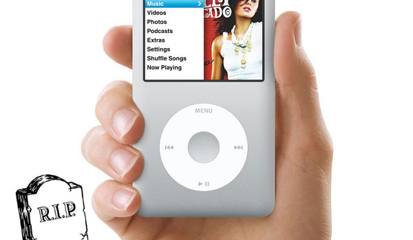 apple-ipod-classic-retirer-de-apple-store