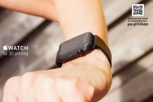 apple-watch-montre-a-imprimer-en-3D-gratuit