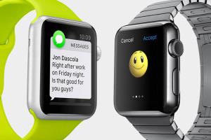 apple-watch-montre-retina-coach-sportif