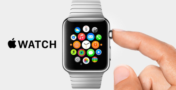 apple-watch-officiel