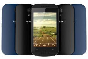 aqua-T2-plus-abordable-smartphone-kitkat-au-monde
