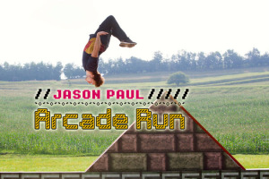 arcade-run-parkour-video-8bit-jason-paul