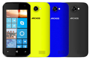archos-40-cesium-windows-phone-low-cost-prix-date-fiche