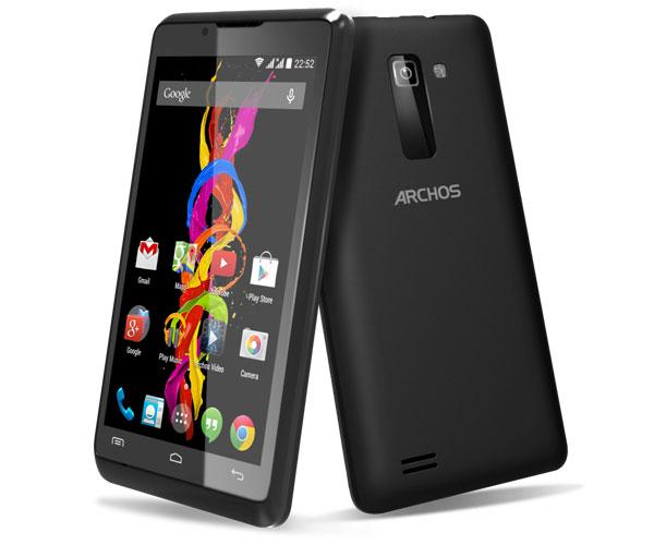 archos-40c-titanium-moins-cher-smartphone-4p-android-kitkat