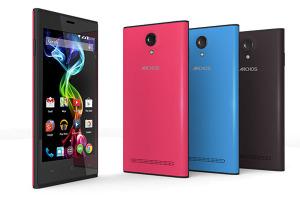 archos-45c-platinum-Smartphone-Kitkat-2-Sim-pas-Cher