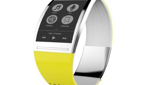 archos-montre-connectee-smartwatch-teaser