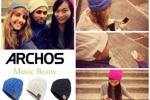 archos-music-beany-bonnet-bluetooth