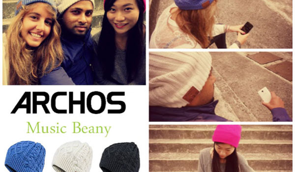 archos-music-beany-bonnet-bluetooth