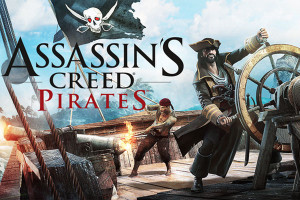 assassins-creed-pirates-gratuit-ios-android