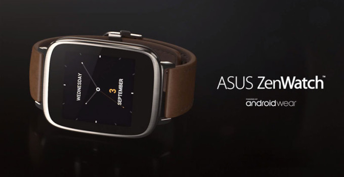 asus-zenwatch-smartwatch-android-wear-prix-date-fiche