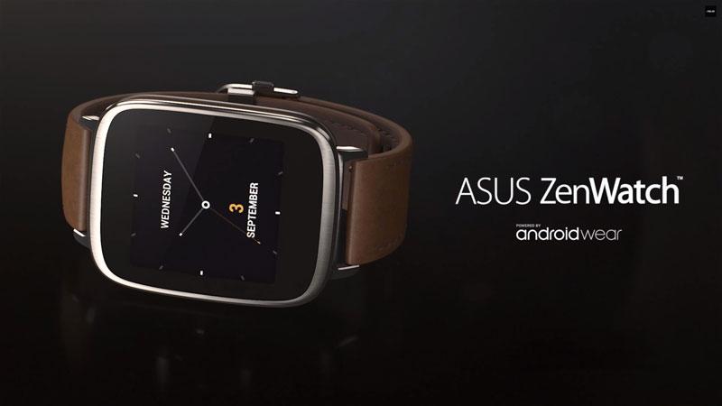 asus-zenwatch-smartwatch-android-wear-prix-date-fiche