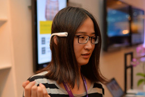 baidu-eye-des-google-glass-made-in-china