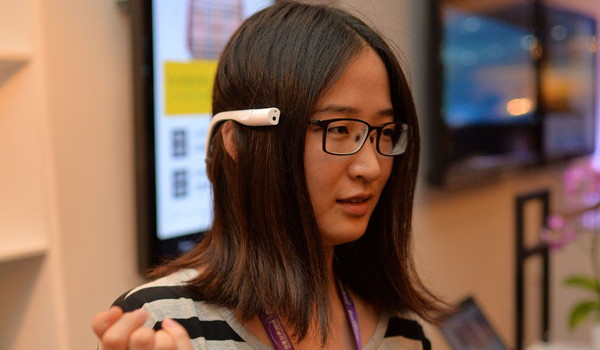 baidu-eye-des-google-glass-made-in-china
