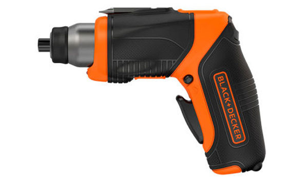 black-decker-tournevis-electrique-usb