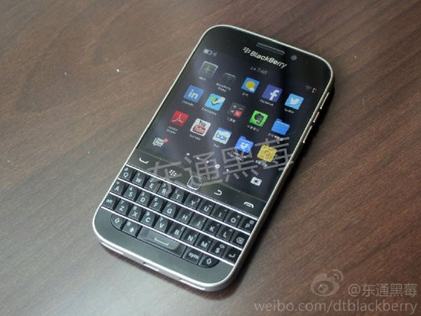 blackberry-classic-nouveau-smartphone-2014