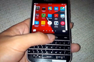 blackberry-classic-video-prise-en-main