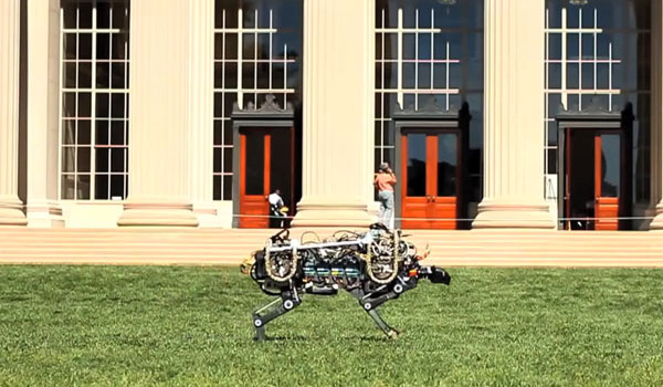 cheetah-plus-rapide-roboto-quadrupede-au-monde