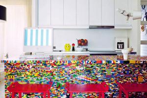cuisine-ikea-design-lego
