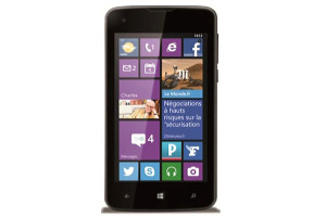 danew-konnect-w40-windows-phone-2-puces-pas-cher