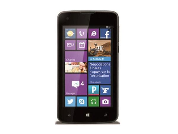 danew-konnect-w40-windows-phone-2-puces-pas-cher