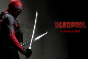 deadpool-movie-film-marvel-au-cinema-en-2016