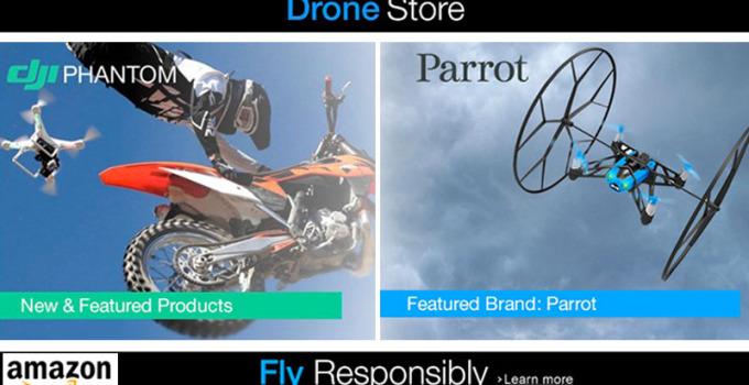 drone-store-amazon-vend-des-drones