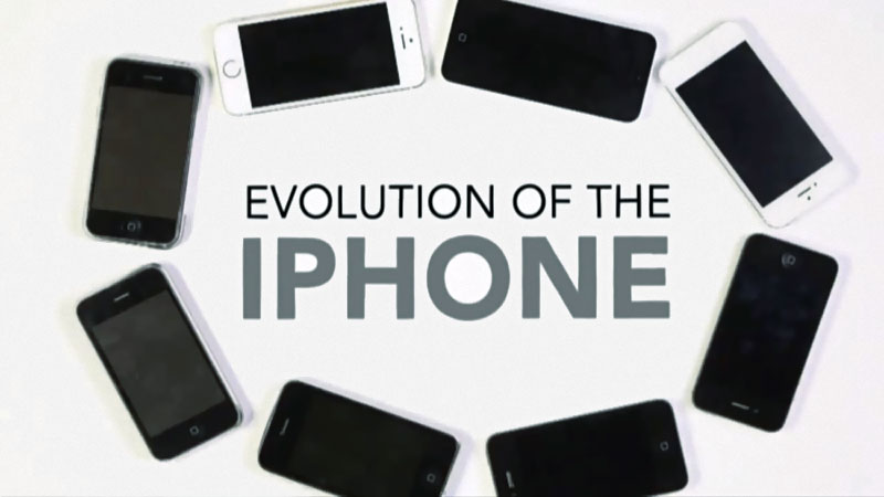 evolution-iphone-2g-3g-4-4s-5-5s-6-6plus