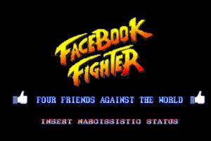 facebook-fighter-mashup-facebook-street-fighter