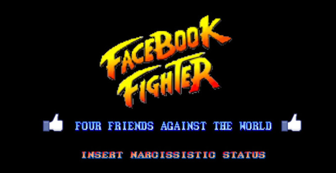 facebook-fighter-mashup-facebook-street-fighter