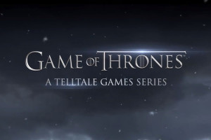 game-of-thrones-teaser-vjeu-video-telltale-games