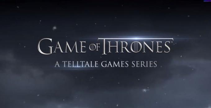 game-of-thrones-teaser-vjeu-video-telltale-games