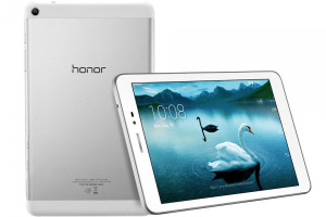 huawei-honor-tablet-officielle