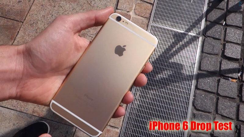 iPhone6-Drop-Test-de-Resistance