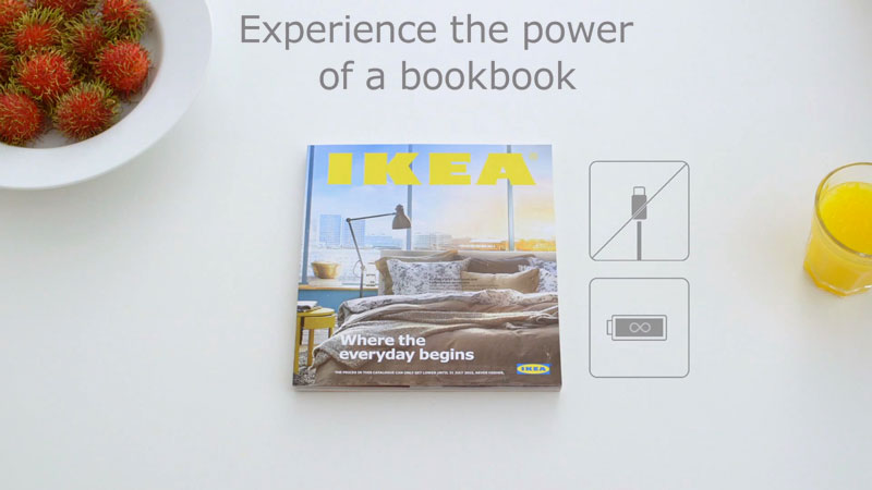 ikea-parodie-apple-catalogue-2015