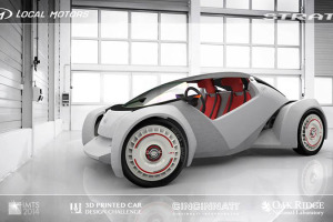 impression-3D-voiture-a-imprimer-chez-local-motors